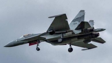 Photo de Su-35: Avions de chasse en route vers l'armée de l'air égyptienne