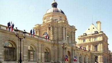 Photo de Le Sénat français propose 40 mesures pour lutter contre la radicalisation islamiste
