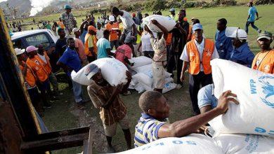 Photo de ONU : 3,6 milliards de dollars de manque pour financer le plan humanitaire