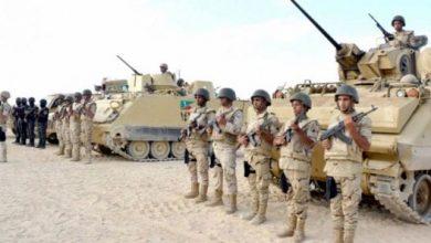 Photo de Le Parlement égyptien autorise l'intervention militaire en Libye