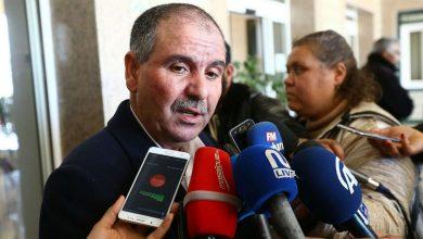 صورة اتحاد الشغل يقرر التصدى لمخططات الإخونجية في تونس