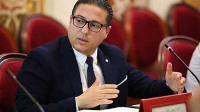 صورة الكتلة الديمقراطية التونسية تطالب المشيشي بحكومة دون إخونجية