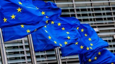 صورة الاتحاد الأوروبي يبحث المواجهة بين اليونان وتركيا ويلوّح بالعقوبات