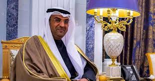 Photo of Gulf Cooperation Counci chief denounces Iran's 'threats' against UAE