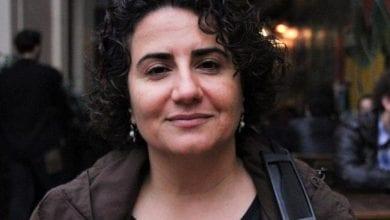 Photo of Jailed Turkish Lawyer Ebru Timtik dies on 238th day of Hunger Strike