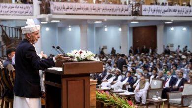 La libération de 400 prisonniers talibans