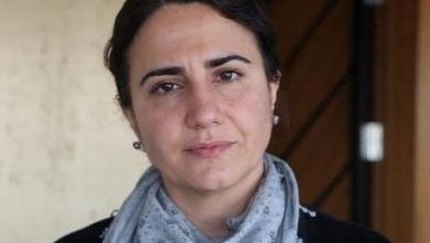 L'avocate Ebru Timtik