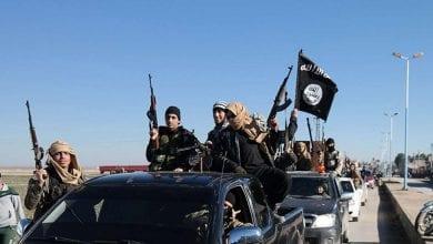 Photo of Muslim Brotherhood Funded Militias and Mercenaries in Libya