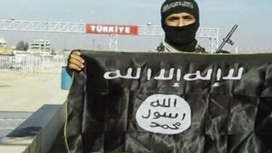 Photo of Pentagon(CIA): Turkish intelligence tried to pass off al-Qaeda, ISIS fighters as moderates
