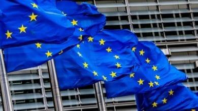Photo de L'UE discute de la confrontation entre la Grèce et la Turquie