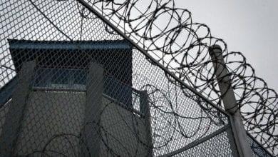 Photo de le cpt du Conseil de l'europe plaint le mauvais traitements dans les Prisons turques