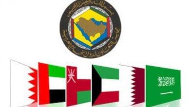صورة التعاون الخليجي يطالب الفصائل الفلسطينية بالاعتذار عن تصريحاتها الاستفزازية