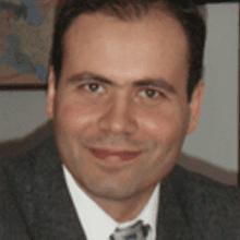 صورة الاتفاقية الأوروبية لحقوق الإنسان تواجه اختبار الشرف في تركيا