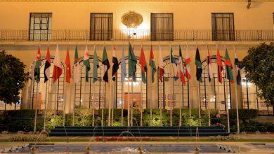 صورة الجامعة العربية تطلب من أنقرة سحب قواتها من العراق وسوريا وليبيا