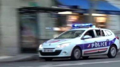 Photo de France: Deux jeunes hommes ont été tués et un blessé par une fusillade