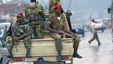 Photo of Ethiopia: 30 people killed in militia attack in Metekel zone of Benishangul-Gumuz region