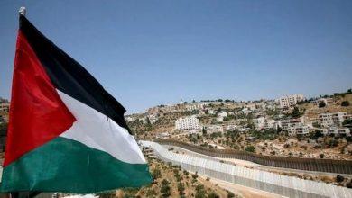 Photo de Ligue arabe: Rejet du plan d'annexion israélien, le qualifiant de crime de guerre