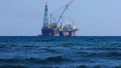 Photo de Méditerranée orientale: 7 pays ont l'intention de signer un accord pour le gaz