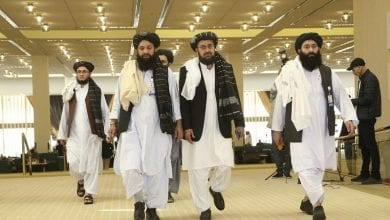 Photo of Qatar Begins Peace Talks Between Afghan Government and Terrorist Taliban