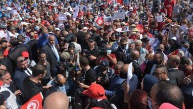 Photo de Tunisie: Le PDL agira pour faire face à la pieuvre terroriste