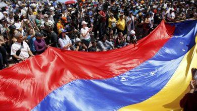 Photo de Venezuela invite l'ONU et l'UE à envoyer des observateurs pour les élections législatives