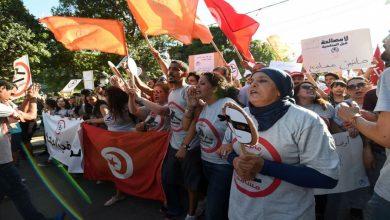 صورة تونس: الفساد معضلة لم تجد طريقها للمعالجات الجذرية