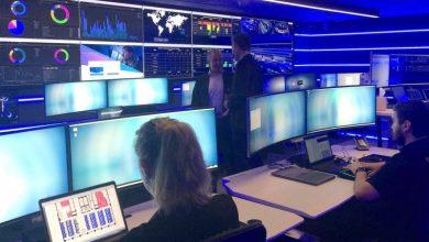 صورة جيش إليكتروني ومليارات الدولارت تنفقها قطر لترويج الشائعات في مصر
