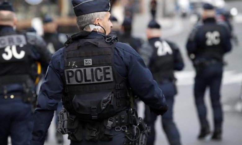مقتل ثلاثة أشخاص بهجوم داخل كنيسة في مدينة نيس الفرنسية