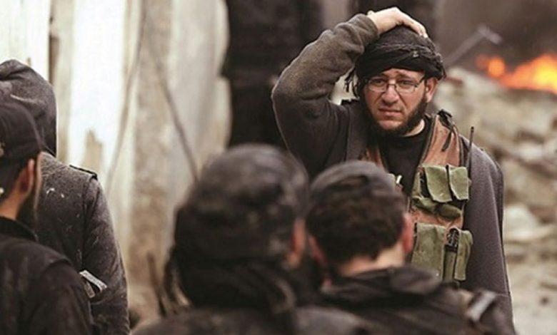 مصرع 15 مسلحاً من جبهة النصرة الإرهابية في سوريا