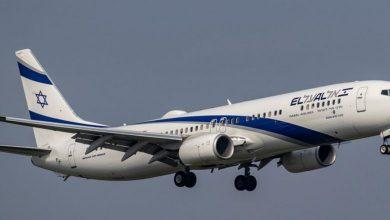 صورة إسرائيل والأردن توقعان اتفاقية خاصة بالرحلات الجوية