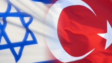 Photo of Economic trade on the rise between Turkey and Israel