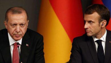 Photo of Erdogan uses Kuwaiti Brotherhood in his battle with Saudi Arabia and France