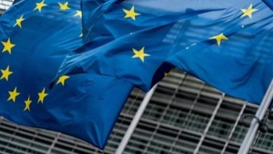Photo de La Commission européenne met en garde Ankara contre les appels au boycott des produits français