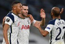 Photo of Loved and appreciated' Bale starts as Spurs win, Celtic undone by Milan