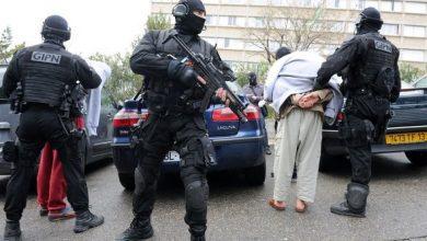Photo de Le rôle des Frères musulmans tunisiens dans l'attentat de Nice