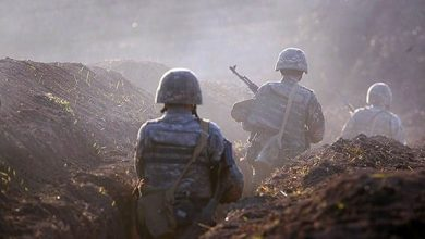 Photo of No New Truce in Nagorno-Karabakh Conflict, Armenia Requests Russia's Help