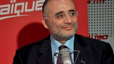 Photo of Tunisian Bouchamaoui to stand for Confederation of African Football Presidency