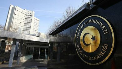 Photo of Turkish Embassy in Bulgaria engaged in spying on educators, journalists and critics