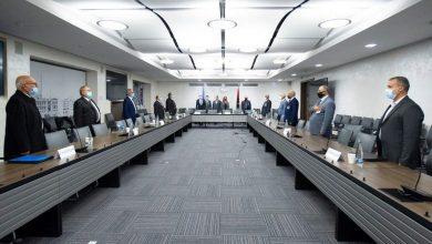 Photo of United Nation hosts New Round Of Libya Talks In Geneva
