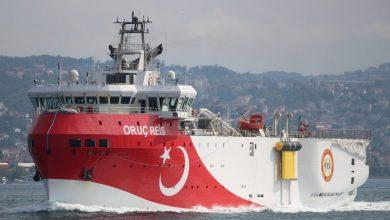 Photo de La crise se renouvelle entre Ankara et l'Union européenne