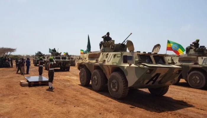رئيس الوزراء الإثيوبي يعلن عن عملية عسكرية حاسمة ضد حكومة تيغراي