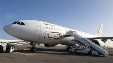 حكومة السراج تتبرأ من عملية خطف ركاب طائرة نفذت إحدى ميليشاتها
