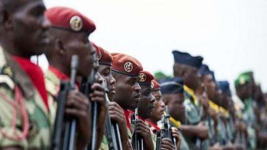 صورة آبي أحمد يأمر القوات الإثيوبية باتخاذ إجراءات هجومية ضد جبهة تحرير شعب تيغراي