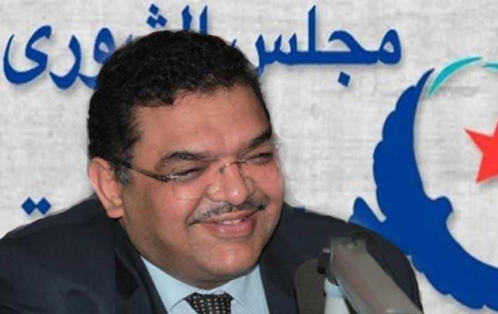 تونس: قيادي إخونجي آخر يستقيل من حركة النهضة