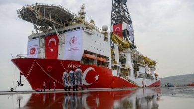 مستقبل العلاقات مع أنقرة
