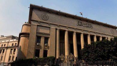 صورة مصر تدرج كيانات وقيادات إخونجية على قوائم الإرهاب