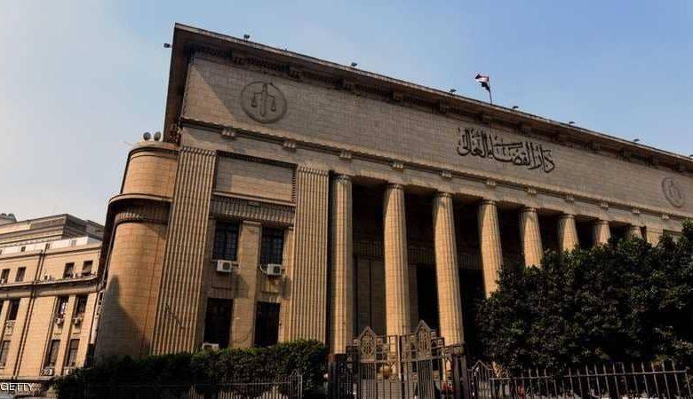مصر تدرج كيانات وقيادات إخونجية على قوائم الإرهاب