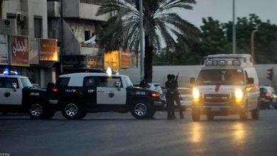 صورة لأول مرة منذ سنوات… قطر تدين الهجوم الإرهابي داخل مقبرة في السعودية