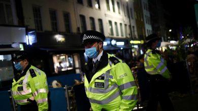 صورة بريطانيا تحقق في تورط مسؤولين من قطر بترهيب شهود في قضية تمويل الإرهاب