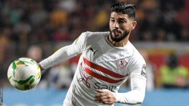 Photo of African Champions League: Zamalek to face Ahly in all-Egyptian final